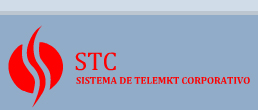 STC - Sistema Telemarketing